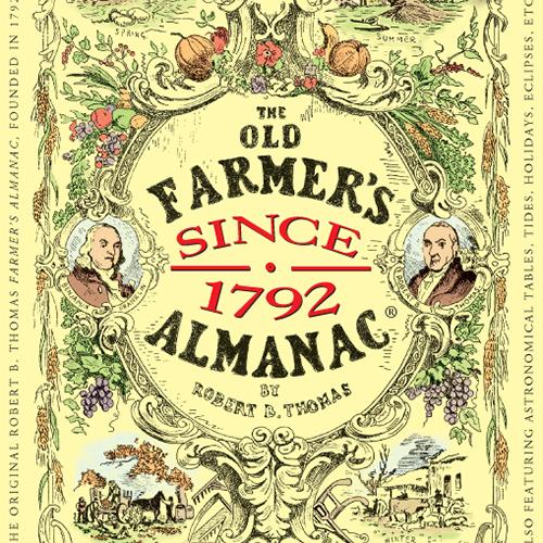 almanac-web-design