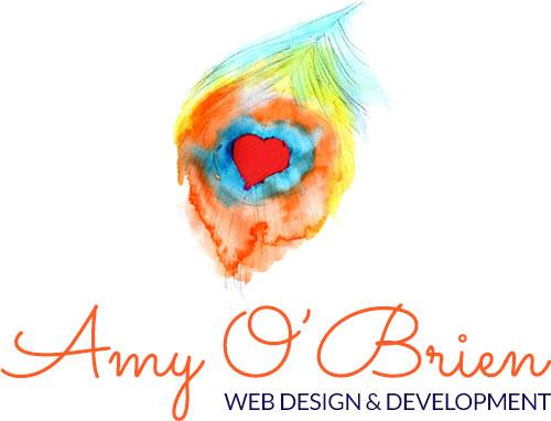 Amy O