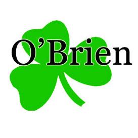 obrien-son-logo