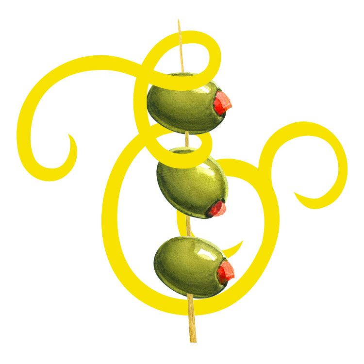 olive-logo-sq-750