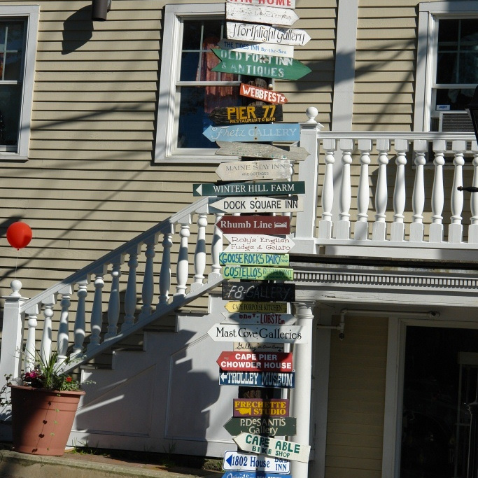 destination-kennebunkport-sq
