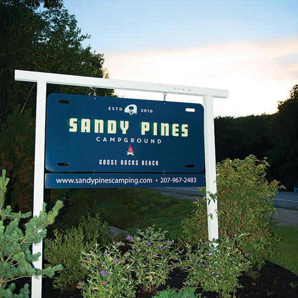 sandy-pines-square
